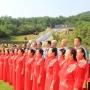 福寿园旗下各地爱教基地及红色旅游地的活动攻略